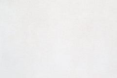 Struttura della parete del cemento bianco Fotografia Stock Libera da Diritti