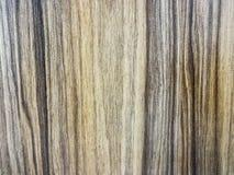 Struttura della parete dell'annuncio del pavimento di Woodem, cartone usato per mobilia, carta da parati di legno del fondo e del Immagine Stock Libera da Diritti