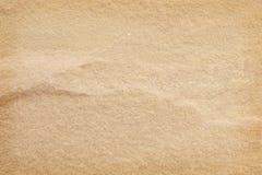 Struttura della parete dell'arenaria nel modello naturale con l'alta risoluzione Fotografia Stock Libera da Diritti