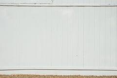 Struttura della parete della priorità bassa Fotografia Stock