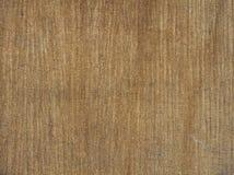 Struttura della parete della quercia a strisce Immagini Stock Libere da Diritti