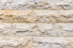 Struttura della parete della roccia immagine stock libera da diritti