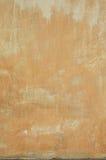 Struttura della parete dello stucco Fotografia Stock Libera da Diritti