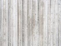 Struttura della parete di Concrect Immagini Stock