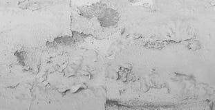 Struttura della parete di lerciume Immagini Stock Libere da Diritti
