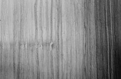Struttura della parete di lerciume Fotografia Stock