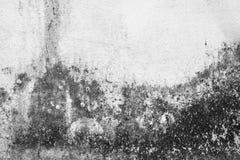 Struttura della parete di lerciume Fotografia Stock Libera da Diritti