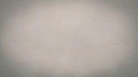 Struttura della parete di Mansonry Fotografia Stock Libera da Diritti