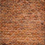 Struttura della parete di mattoni fotografia stock libera da diritti