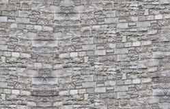 Struttura della parete di pietra Immagine Stock Libera da Diritti