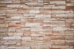 Struttura della parete di pietra del granito Fotografie Stock Libere da Diritti