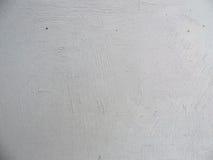 Struttura della parete, fondo di lerciume Fotografie Stock Libere da Diritti
