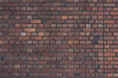 Struttura della parete industriale Fotografia Stock Libera da Diritti