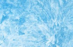 Struttura della pietra blu immagini stock