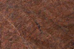 Struttura della pietra del granito, costose rossi e molto Fotografia Stock Libera da Diritti
