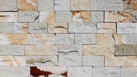Struttura della pietra naturale immagini stock