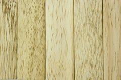 Struttura della plancia di legno pallida fotografia stock