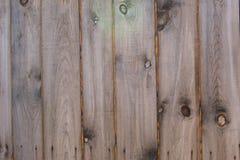 Struttura della plancia invecchiata legno, fondo d'annata Fotografie Stock Libere da Diritti