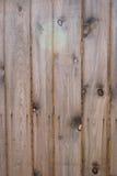 Struttura della plancia invecchiata legno, fondo d'annata Immagine Stock