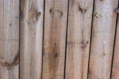 Struttura della plancia invecchiata legno, fondo d'annata Fotografie Stock