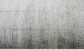 Struttura della priorità bassa amianto/del calcestruzzo Fotografia Stock