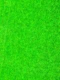 Struttura della priorità bassa dell'erba verde Immagini Stock Libere da Diritti