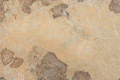 Struttura della priorità bassa della roccia Fotografia Stock
