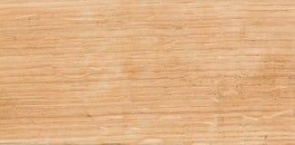 Struttura della quercia Fotografia Stock Libera da Diritti