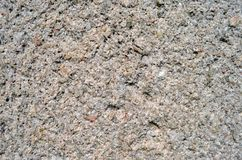 Struttura della roccia Fotografia Stock Libera da Diritti