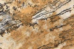 Struttura 4 della roccia Immagine Stock Libera da Diritti