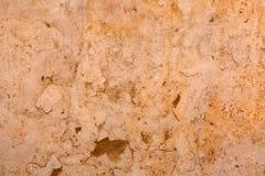 Struttura 9 della roccia Immagine Stock Libera da Diritti