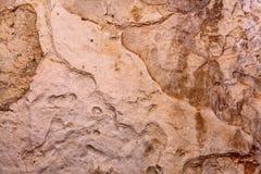 Struttura 10 della roccia Fotografia Stock