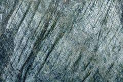 Struttura 7 della roccia Fotografie Stock Libere da Diritti