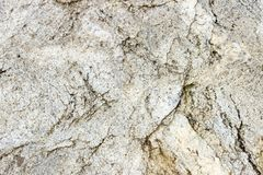 Struttura della roccia per multi scopo fotografia stock libera da diritti