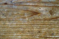 Struttura della scheda di legno anziana Fotografie Stock