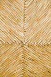 Struttura della sedia handcrafted Portoghese immagine stock