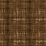 Struttura della tela di canapa di tela Fotografie Stock