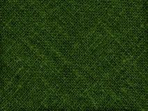 Struttura della tela - immagine di riserva Fotografia Stock