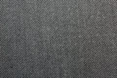 Struttura della tessile Fotografie Stock