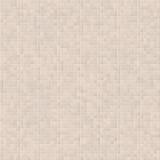 Struttura delle mattonelle del travertino Fotografie Stock Libere da Diritti