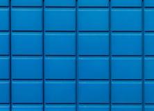 Struttura delle mattonelle della parete Fotografia Stock