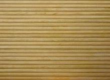 Struttura delle mattonelle di ceramica Immagini Stock