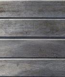 Struttura delle plance di legno Fotografie Stock