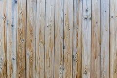 Struttura delle schede di legno Immagine Stock Libera da Diritti