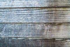 Struttura delle schede di legno Immagini Stock Libere da Diritti