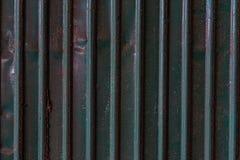 Struttura di acciaio Immagine Stock Libera da Diritti