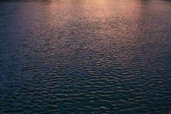 Struttura di acqua immagini stock libere da diritti
