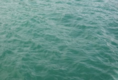 Struttura di acqua Immagine Stock Libera da Diritti