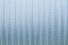 Struttura di alluminio Fotografie Stock Libere da Diritti
