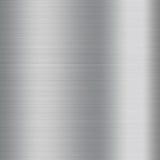 Struttura di alluminio Immagini Stock